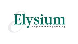 Elysium Begravelsesopsparing